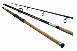 Okuma Solaris Surf Fishing Rods- SS-S-902M-1