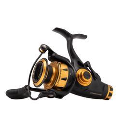 Penn, Spinfisher VI Live Liner Saltwater Spinning Reel, 4500