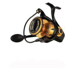Penn, Spinfisher VI Saltwater Spinning Reel, 7500, 4.7:1 Gea