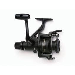 Shimano IX 1000R Rear Drag Freshwater Spinning Reel