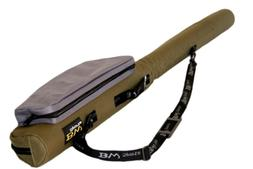 BW Sports (10.5 ft Spinning Rod & Reel Case, Offers Complete