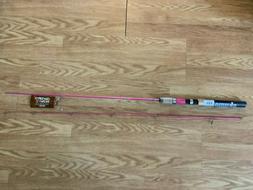 Okuma SST-S-902MH-LE-CG SST Ladies Carbon Grip Rods