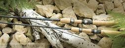 ST.CROIX AVID SALMON AND STEELHEAD SPINNING ROD SERIES CHOIC