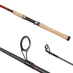 """Shimano STS56UL2B Stimula Spinning Rod, 5'6"""""""