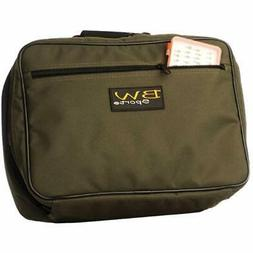 Storage Rod & Reel Accessories Case For Spinning, Baitcastin