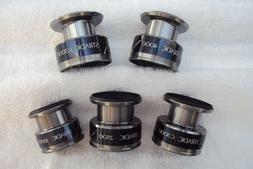 Shimano Stradic FK Spool Brand New FREE/FAST Shipping in US