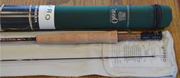 ORVIS SUPERFINE FLY ROD
