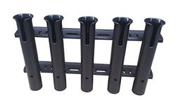 Brocraft Tackle Rack Fishing Rod Holder Rod White