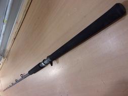 Berkley TEC CAT  casting rod  7 foot length   medium action