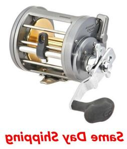 Shimano Fishing Rod And Reel Conventional | Fishing-rod