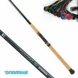 Shimano Teramar 70 Heavy SE Inshore Spinning Rod
