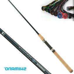 SHIMANO Teramar SE Inshore TMS70MH Spinning Rod