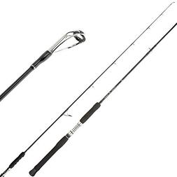 SHIMANO Terez TZS72MH Spinning Rod - Black