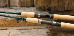 St. Croix Tidemaster Inshore Spinning Rods