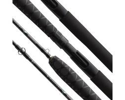 Shimano Trevala TFC58XXH Casting F Series Rod
