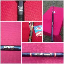 Penn Tuna Stick 3960 RCSS 6'  30-80lb Line Big Game Saltwate