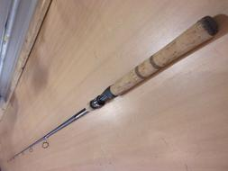 SHAKESPEARE UGLY STIK ELITE  7 foot Medium spinning rod  #US