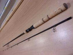 SHAKESPEARE UGLY STIK ELITE  7 foot Medium spinning rod  #US