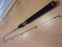 SHAKESPEARE UGLY STIK GX2 6 foot  Medium spinning  rod  #USL