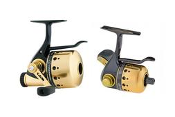 Daiwa Underspin US XD Spincasting Fishing Reel for Spinning,