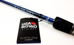 Abu Garcia VOLC70-5 Volatile Inshore Casting Rod