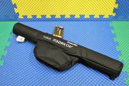 "Okuma Voyager Select Spin Travel Kit Combo 6' 0"" Rod  ATE-20"