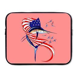 Waterproof Laptop Sleeve Pocket 13-15 Inch Macbook Air Pro C