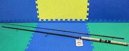 Shakespeare Wild Ultra Medium Light Spinning Rod