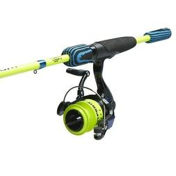 Youth Trophy Rod/Reel Spinning Combo Scheels Outfitters Fish