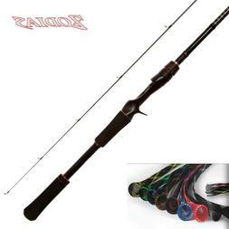 Shimano ZDS1610ML Zodias Casting Rod